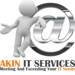 Image: web design, search engine optimization, pay per click